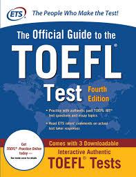 آموزش لغات تافل و آزمون قسمت 8
