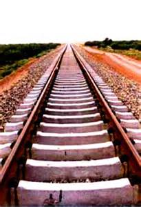 مقاله درباره حمل و نقل سریع ریلی