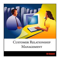 دانلود پاورپوینت مدیریت روابط با مشتریان (CRM)