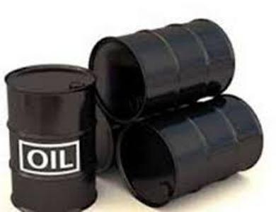 دانلود تحقیق نفت خام