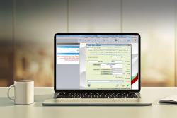 دانلود تحقیق کاربرد کامپیوتر و نرم افزار در حسابداری