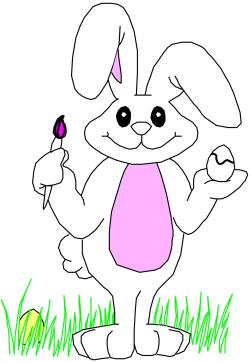 داستان صوتی خرگوش و سشوار