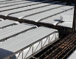 پاورپوینت مواد و مصالح ساختمانی - پلی استایرن (polystyrene)