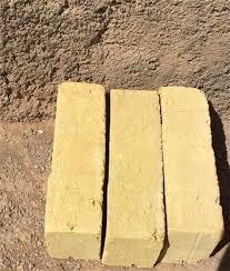 پاورپوینت مواد و مصالح ساختمانی - آجر فشاری